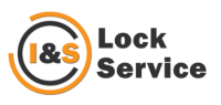 Client Logo - SEO Services for I and S Lock Service