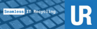 link to Uniq recycling - website and seo for burton company